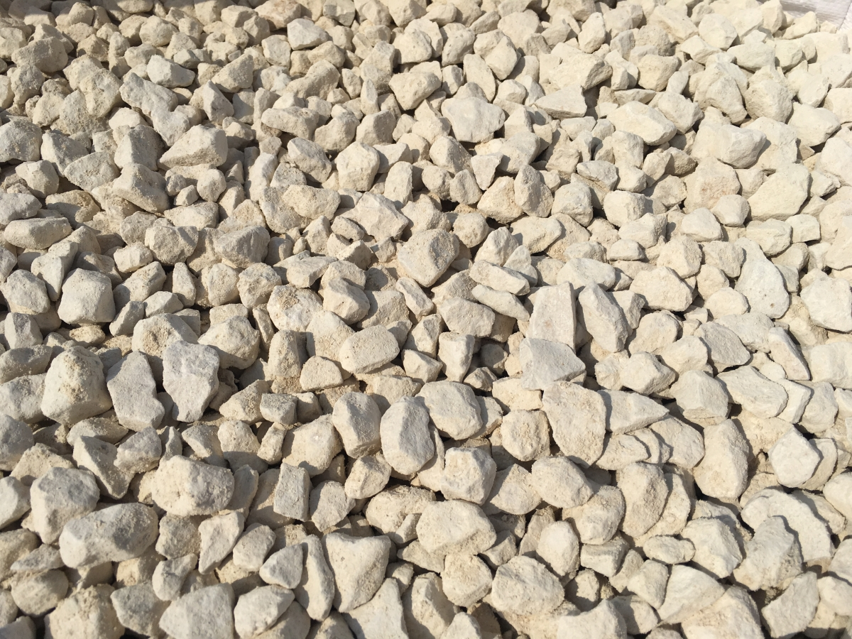 20mm Cotswold Chippings