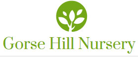 Gorse Hill Nursery